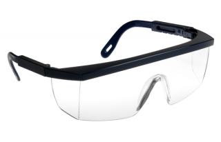 lunettes ecolux