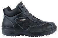 chaussures hautes Brigitte