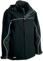 veste softshell Norway