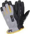 gants 9127
