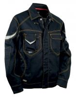 veste Workmaster
